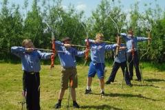 Archery-pose-2
