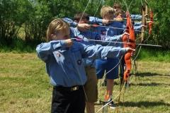 Archery-pose-3