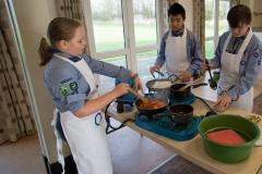 Charlton-cooking-comp-1
