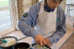 Charlton-cooking-comp-2