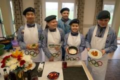 Charlton-cooking-comp-4