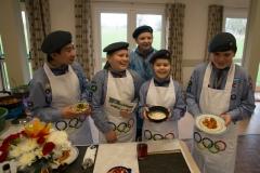 Charlton-cooking-comp-5